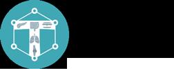 Timid.eu Logo
